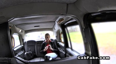 Fake taxi, Pull out
