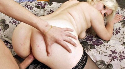 Russian mom, Russian mature, Young old, Young milf