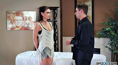 Massage, Jessica jaymes, Jessica
