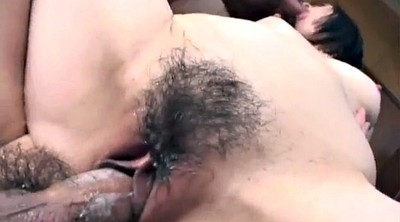 Creampie, Japanese wife, Asian creampie, Japanese group