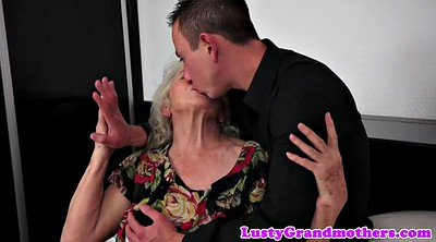 Mature blowjob, Mature granny, Granny blowjobs