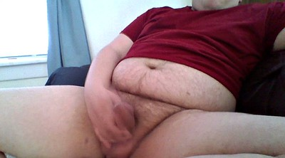 Fat gay, Fat guy, Hd bbw, Fat daddy, Guy masturbating, Guys masturbating