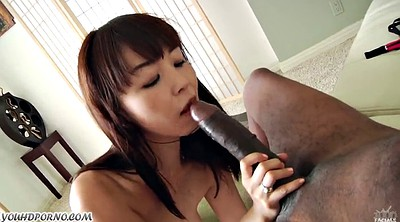 Japanese black, Black asian, Japanese porn, Asian porn, Japanese interracial, Black porn