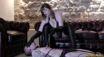Whipping, Whip, Femdom whipping, Dominatrix, Whipping femdom, Mens