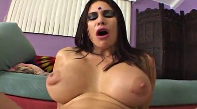 Indian sex, Indian mature