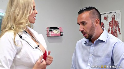 Cuckold, Julia ann, Helping, Clinic