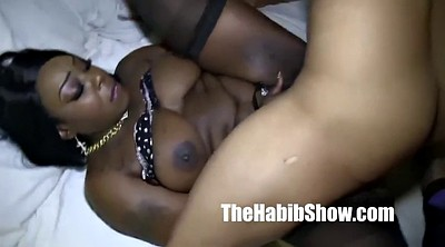 Thick milf, Ebony thick, Black milf