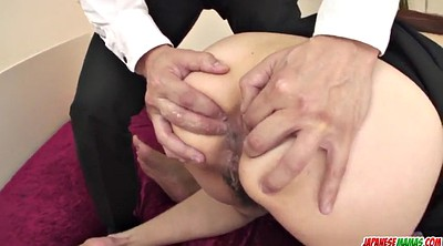 Japanese double penetration, Double penetration japanese, Japanese anal, Hitomi, Nuns, Cosplay anal
