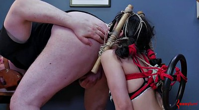 Rimjob, Gay bondage, Gay bdsm, Gay rimjob, Bondage gay