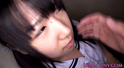 Japanese schoolgirl, Japanese pussy, Schoolgirls, Japanese sex toys, Asian schoolgirl, Pussi close up