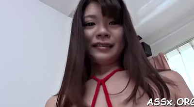 Asian anal, Japanese bdsm, Bdsm japanese, Anal japanese
