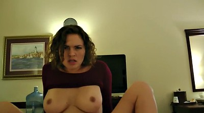 Step, Step mom, Mom pov, Fuck mom, Step-mom, Pov mom