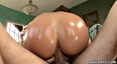 Nicole aniston, Fat, Pussy lips, Stretching, Fat dick, Big pussy lips