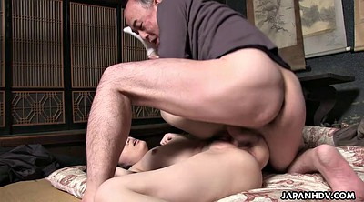 Japanese pussy, Hairy pussy
