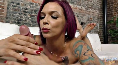 Milk, Anna bell, Anna bell peaks, Big milk, Bells