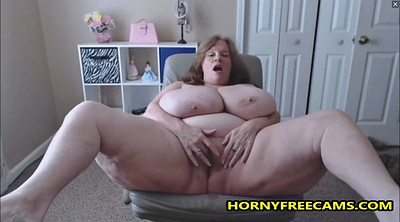Grannies, Bbw solo, Granny solo, Big natural tits, Big tits solo, Big natural tits solo