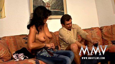 Mom, Amateur mature, Passion hd