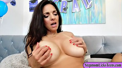 Violet starr, Lesbian hairy
