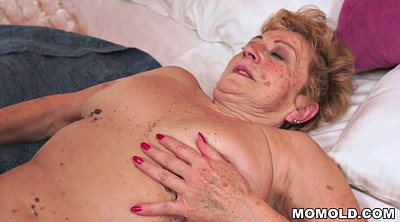 Hairy mature, Bbw hairy, B love, Granny hairy