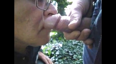 Cum compilation, Dad masturbation, Old daddy, Old daddies, Gay cum