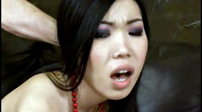 Skinny anal, Young anal, Asian young, Asian skinny, Anal asian