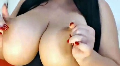 Beautiful girl, Saggy tits, Huge saggy tits