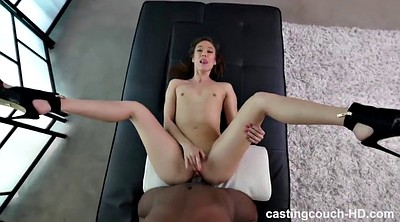 Asian bbc, Bbc and asian, Asian squirt, Bbc asian, Asian peeing