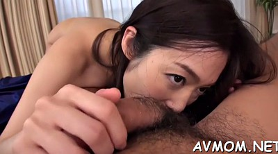Japanese mom, Japanese mature, Asian mom, Japanese moms, Slut mom, Mom japanese