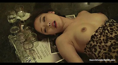 Mother, Japanese mother, Japanese handjob, Job, Handjob japanese, Mother compilation