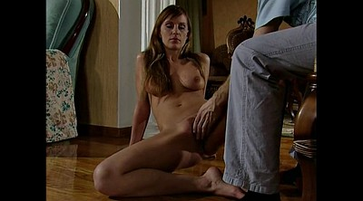 Pain, Spank wife, Painful, Humiliate
