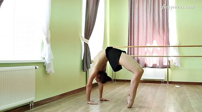 Flexible solo