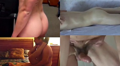 Compilation, Prostate, Daddy old