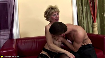 Mom son, Mom and son, Old and young, Mom anal, Anal mom, Mom son anal
