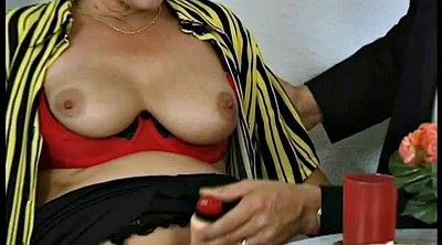 Hairy granny, Mature hairy, Granny hairy, Mature beauty, Hairy granny mature, Granny blowjobs