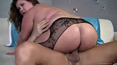 Fat ass, Bbw ass, Fat pussy, Fat ass bbw