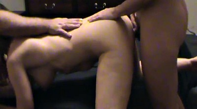 Shared wife, Cuckold wife, Wife share, Share wife, Amateur wife sharing