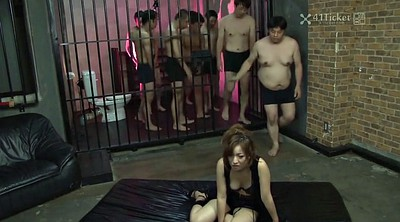 Japanese uncensored, Japanese creampie, Japanese bukkake
