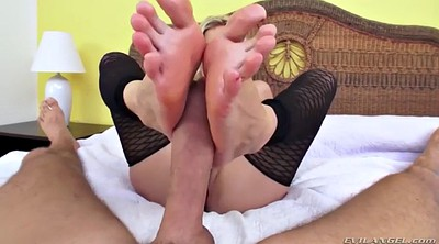Pantyhose anal, Ashley fires, Pantyhose mature, Mature feet, Finger anal, Workout
