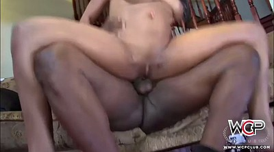 Thick, Black booty, Pipe, Anal deep, Thick booty, Thick black