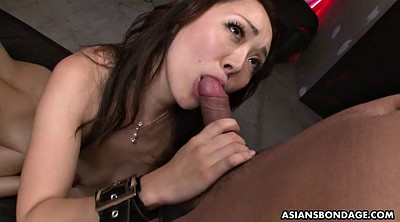 Peeing, Asian squirt, Crazy, Asian pee