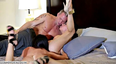 Veronica avluv, Indian sex, Avluv, Mature indian, India summer