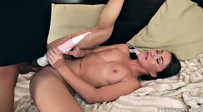 Hairy, Doll, French sex, Doll sex, Shower sex, Hairy grannies