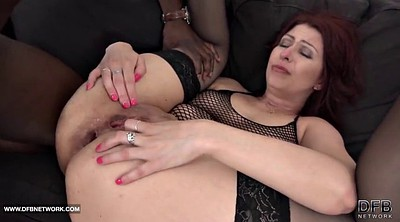 Granny anal, Granny group, Double mature, Granny gangbang, Mature gangbang, Mature double