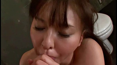 Japanese beauty, Girl, Japanese girl, Yuki, Beauty tits