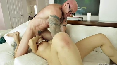 Shemale, Angel, Valentina nappy, Pussy orgasm, Shemale pussy, Hairy man