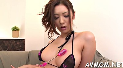 Japanese mature, Japanese tits, Japanese big cock, Japanese riding