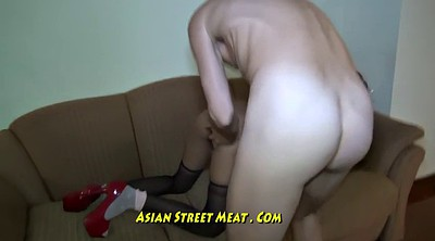 Asian, Asian anal, Thai anal, Thai tits, Teen thai, Petite thai
