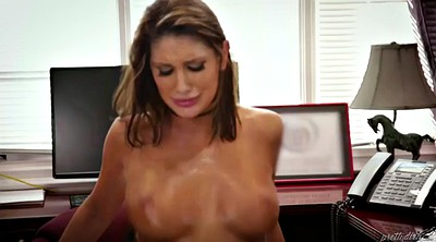Blowjob, August ames, August, Husband friend, Husbands friends, Husband cheating