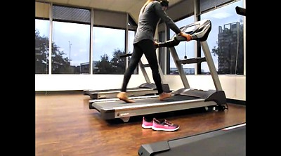 Video, Angelica, Workout, Marie