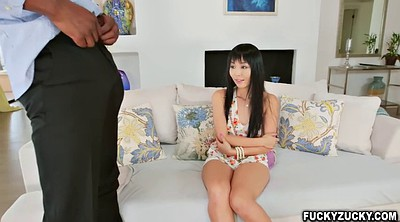 Marica hase, Marica hase black, Asian black cock, Blacked asian